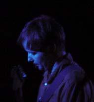 Stereolab's Tim Gane